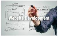 Web Designing Service in Stuart