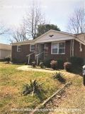 Single-family home Rental - 4953 Winchester St