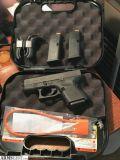 For Trade: LN Glock 26 Gen 4