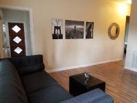 $2,884, 3br, House for rent in San Jose CA,