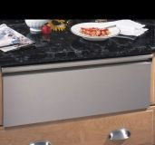 """Dacor Milennia MWO30S 30""""Warming Drawer Stainless Steel"""