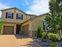 $1,960, 3br, House for rent in Reno NV,