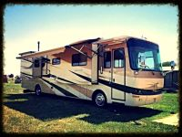 RV.......mobile home..........SPACES AVAILABLE