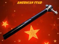 Purchase American Star 6160 Alum Tie Rod & Tie Rod End Can-Am Maverick 1000 XDS-DPS 15-up motorcycle in Circleville, Utah, United States, for US $52.95