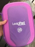 Leap Pad Case, Games & Chargers