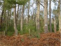 $60,000, Lot 8 Bumstead Road - Ph. 413-596-3566