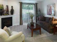 1BR Apartment At Coraopolis PA (300$ CASHBACK)