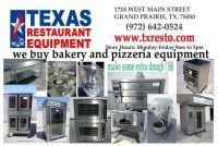$3,901, Is your deli stand closing We want to help