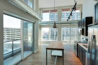 2Br/2Ba - Attention to Detail, Luxurious Finishes, Urban Energy