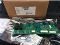 Genuine Oem Whirlpool Control Board 12002710 -New