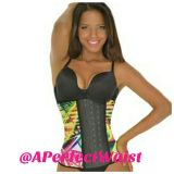 $70, Start Waist Training Today And Get $25 Off