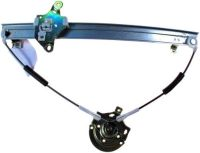 Buy DORMAN 749-289 Window Regulator motorcycle in Rockville, Maryland, US, for US $31.70
