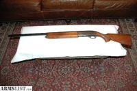 For Sale: Remington 1100 20 gauge