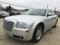 2006 Chrysler 300 TOURING LIMITED NEW TIRES w/ONLY 128K MILES