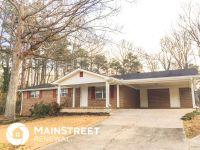 $1145 3 apartment in Douglas County