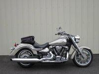 2012 Yamaha Roadliner S Cruiser Motorcycles Guilderland, NY