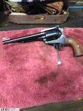 For Sale/Trade: Ruger Super Blackhawk
