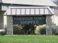 Retail-Commercial for Lease: Harbourtown Shoppes/ Bar & Grill
