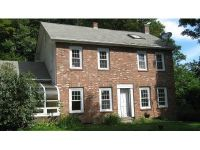Foreclosure - Holcomb Rd, Chester MA 01011