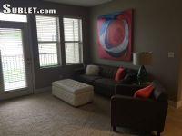 $2850 2 apartment in West Des Moines
