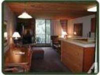 Cliff Club at Snowbird Rental for 5/26-6/2. Sleeps 8. Full Kitch
