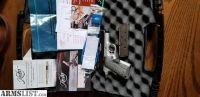 For Sale: Kimber master carry ultra