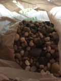 Bag of stones they were used to decorate centerpieces