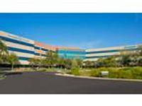 Scottsdale, Building size 590,207 sq ft Acres 0.92 No.