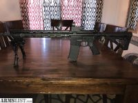 For Sale: DPMS Oracle AR15