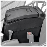 Buy OEM Seat Replacement Storage Box 2014 Polaris RZR 570 800 900 1000 4 S XP motorcycle in Sandusky, Michigan, US, for US $299.99