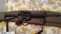 For Sale: FN 15