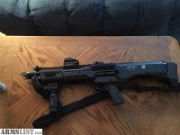 For Sale/Trade: DP12-Loaded