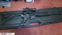 For Sale: Aero precision ar 15