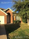 4 bedroom in Crowley