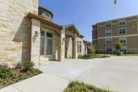 $1,340, 2br, Bell Frisco at Main