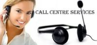 Vcare Call Center Leading Service Provider From New Jersey