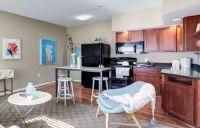 $1,215, The Flats at Shady Grove