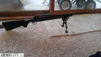 For Sale: Savage .308