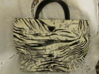 Guess Hand Bag 1 of 2