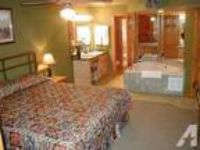 Special Rates on Nice Condo! (Gatlinburg,TN)