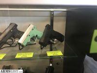For Sale: New Beretta Nano 9mm 2 mags