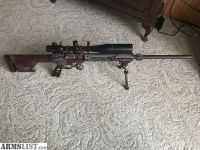 For Sale: 204 AR for sale