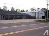 9300ft - FOR LEASE - OFFICE/WAREHOUSE IN THE OHIO VALLEY AREA!