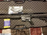 For Sale/Trade: Windham at 7.62x39