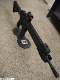 For Sale: Huldra Mark IV AR15