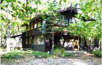 $439,000, 2400 Sq. ft., 9697 Maple Grove Road - Ph. 920-421-0038