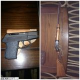 For Sale/Trade: 2 For 1: AR15