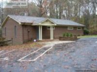AUCTION Tues Jan th at pm - Dwight Rowland Rd in Fuquay
