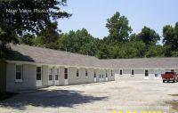 Single-family home Rental - 1050 New Beginnings Ave