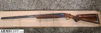 For Sale: NICE Browning BT99 12ga Trap Gun